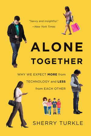 alone-together_custom-8b41fa4f801654c75baacc2e603abcb275392338-s2-c85