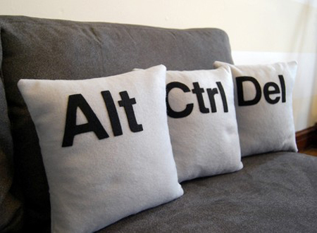 control-alt-delete-pillows